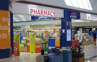 Jadin-Pharmacy-Morayfield