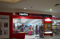 Nextra-Annandale