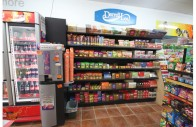 Nextra-Chippindalls-Bundaberg-Bourbong-St-Newsagency-Shopfit-New-Darrell-Lea-Display-on-Interchangable-Racking-196x127