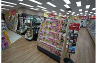 Nextra-Chippindalls-Bundaberg-Sugarlands-Newsagency-Shopfit-5-Tier-Full-Face-Magazine-End-New-vinyl-196x127