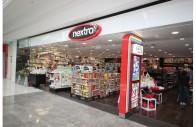 RHS-Shopfront-196x127