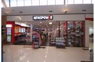Shopfront1-196x127