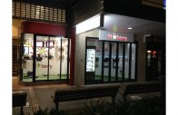 Shopfront3-196x127