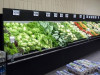 helensvale-fresh-fruit-veg
