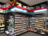 carindale-newsagency-shopfit-pen-section