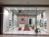 confessions-boutique-shopfront