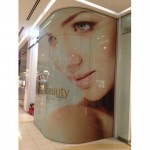 ibeauty-curved-window