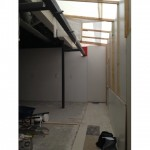 newspower-calamvale-display-window-area-before-fit-out