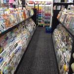 flexible-metal-racking-magazine-displays