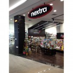 nextra-garden-city-1358-gift-entrance