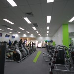 -i-feel-good-24-7-gym-gowan-road-view-to-front-of-gym