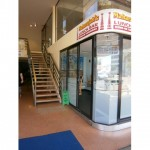 starberry-port-maquarie-lhs-shopfront-before-fit-out
