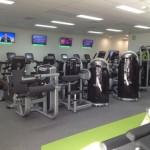 -i-feel-good-24-7-gym-middle-park-left-hand-side-walls