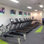 -i-feel-good-24-7-gym-middle-park-treadmills