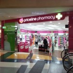 priceline-macarthur-central-shopfront