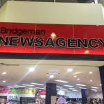 newsextra-bridgeman-relocated-shopfront-sign