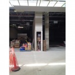 wild-kawana-right-hand-shopfront-before-fit-out