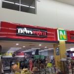 newsextra-bridgeman-shopfront-sign