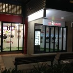 starberry-port-maquarie-shopfront