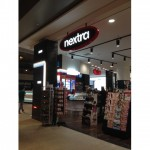 nextra-garden-city-1358-store-entrance