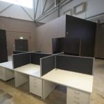 training-rooms-partition-desks