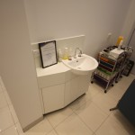 ibeauty-treatment-room