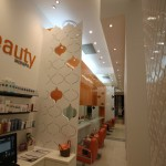 ibeauty-view-to-back-of-shop