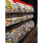 -nextra-garden-city-1358-wall-magazines