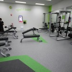 i-feel-good-24-7-gym-gowan-road-weights-wall-and-swb-cupboard