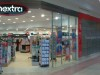 rhs-shopfront