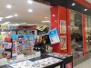 shopfront-glass-display-windows