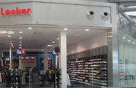 Footlocker-Joondalup