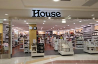 House-Homewares-Townsville