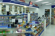 Jadin-Pharmacy-Caboolture-Park