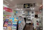 Nextra-Card-Paper-Rockhampton-Newsagency-Shopfit-New-Card-Wall-Gondola-196x127