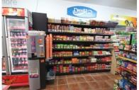Nextra-Chippindalls-Bundaberg-Bourbong-St-Newsagency-Shopfit-New-Darrell-Lea-Display-on-Interchangable-Racking-196x127