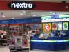 nextra-terrace-plaza