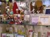 gift-affair-tweed-heads