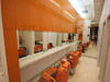 ibeauty-2-pac-cupboards-and-treatment-booths