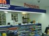 jadin-pharmacy-caboolture