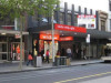 wild-card-and-gifts-melbourne-cbd