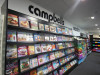 books-and-stationery-shopfittings
