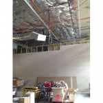 wild-kawana-counter-wall-before-fit-out