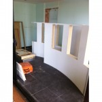 starberry-port-maquarie-curved-wall-during-manufacture