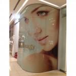 ibeauty-curved-window