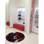 confessions-boutique-fitting-room