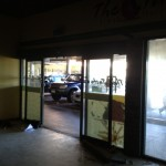 -i-feel-good-24-7-gym-gowan-road-front-reception-area-before-fit-out