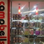 glazed-shopfront-and-campbells-column