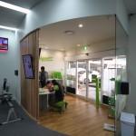 -i-feel-good-24-7-gym-gowan-road-front-reception-area