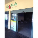-i-feel-good-24-7-gym-gowan-road-shopfront-before-fit-out